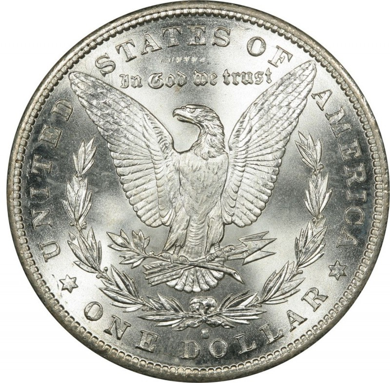 1 Oz Silver Eagle Value