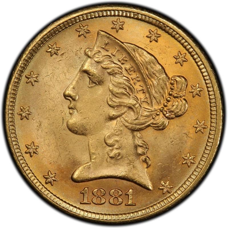 1 Oz Silver American Eagle Value 1987 American Silver