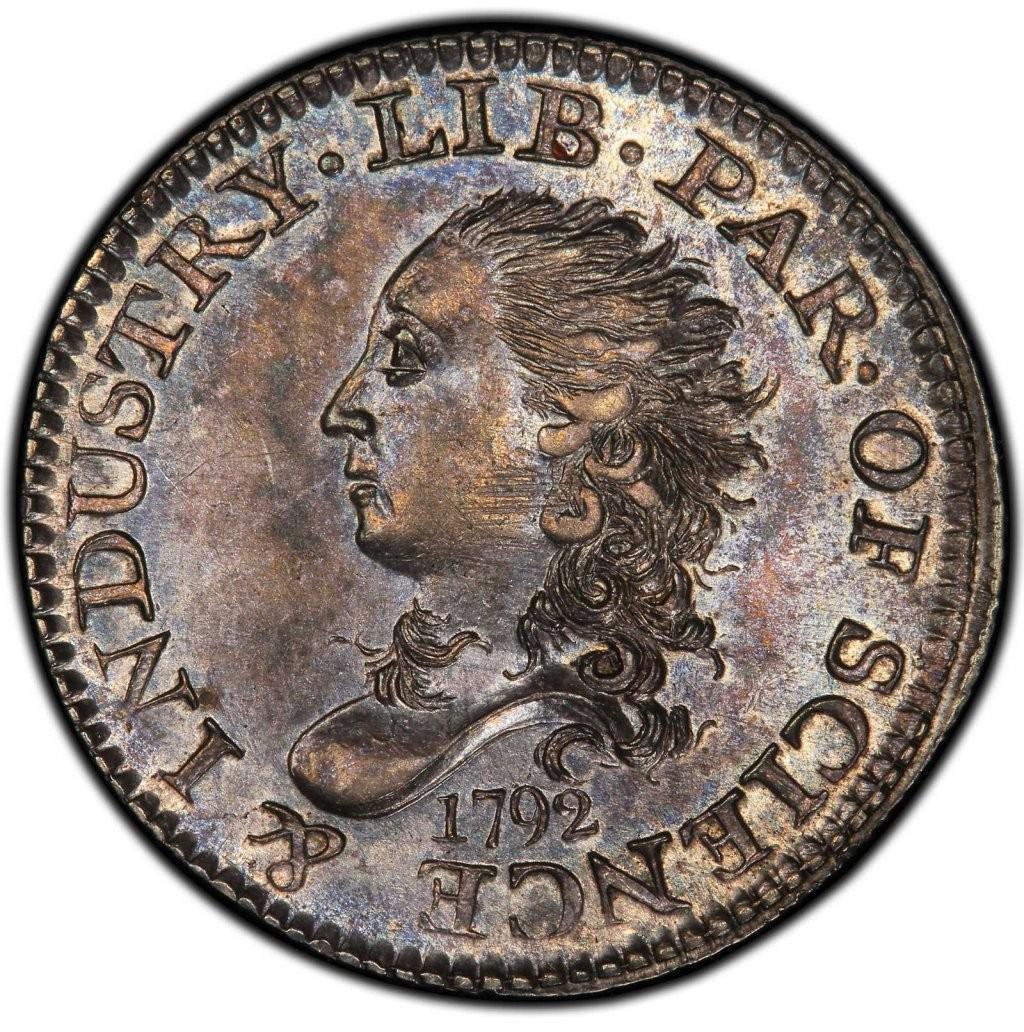 Coins Amp Currency Of Wayne Wayne Pennsylvania Coin