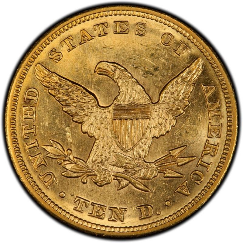 united states coins worth