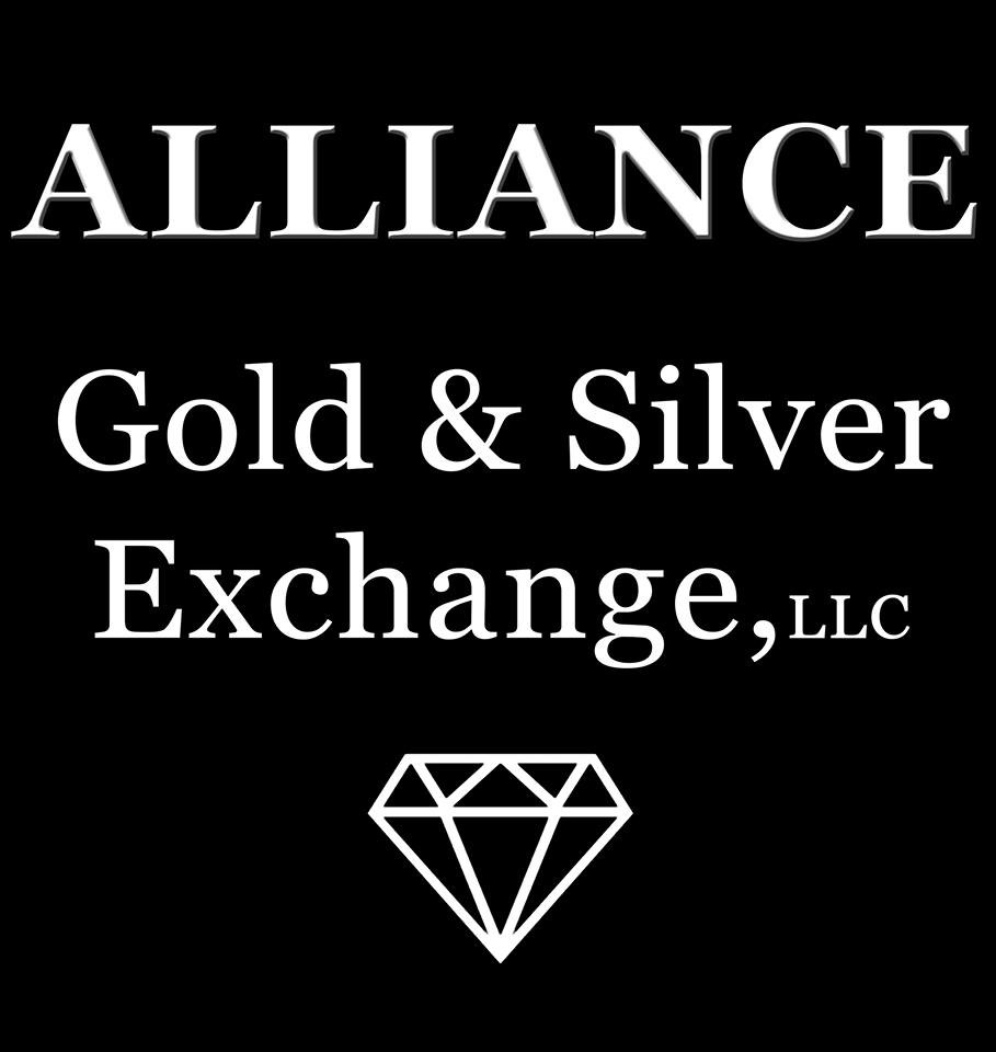 Alliance Gold Amp Silver Exchange Fort Worth Texas Coin