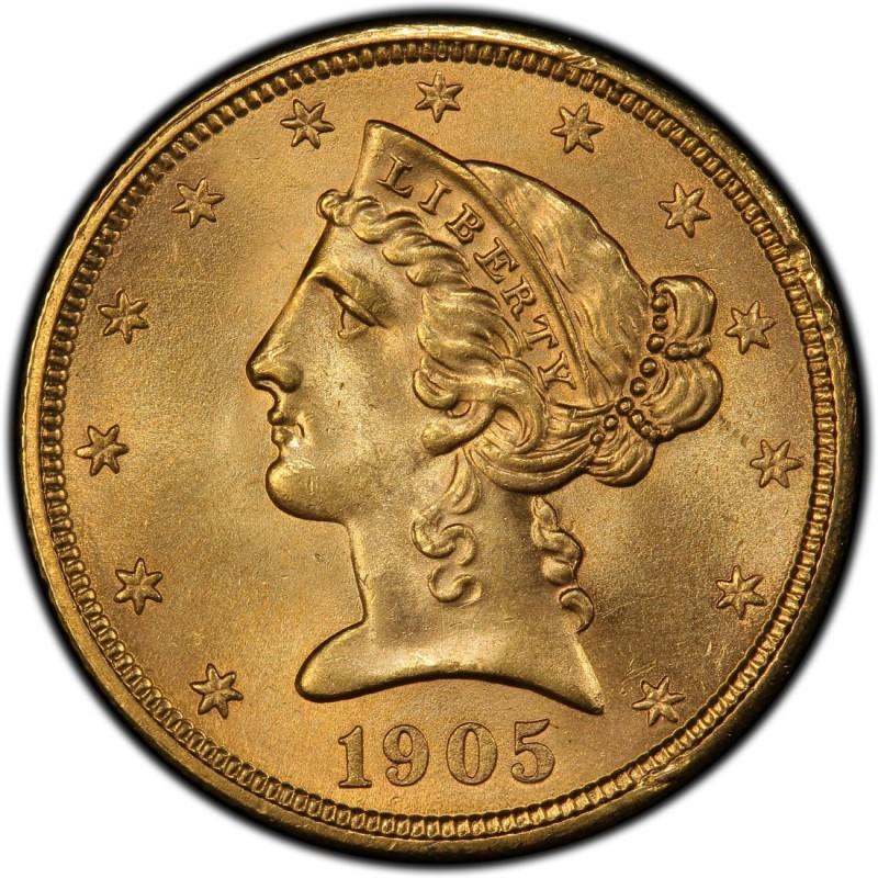 1 Oz Silver Coin Value 2011 1 Oz Silver Canadian Wolf Coin