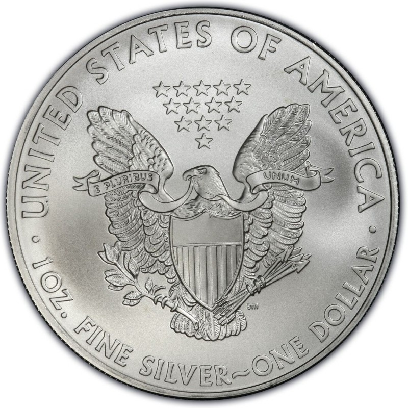 2009 American Silver Eagle Values And Prices Coinvalues Com