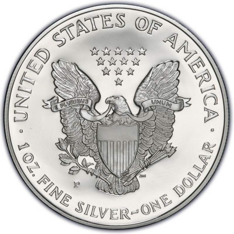 1 Oz Silver Dollar Coin Value 1999 Best Photos About