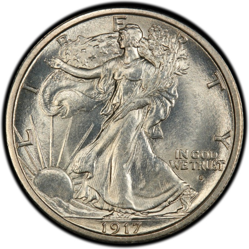 1 Oz Silver Eagle Value 1991 Silver Dollar Coin 1 Troy Oz