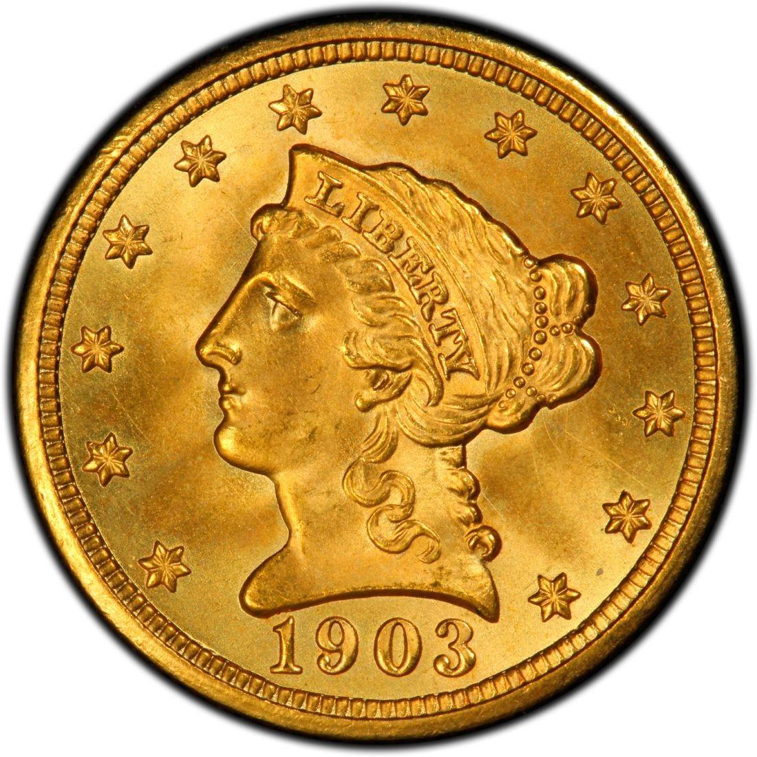 1903 coin