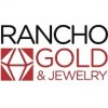 Rancho Gold & Jewelry Logo