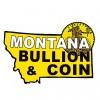 Montana Bullion & Coin Logo