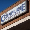 The Coin Purse Logo