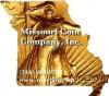 Missouri Coin Company Logo