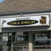 Seacoast Coin & Jewelry Logo