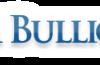 JM Bullion Reviews