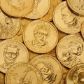 Collecting the Presidential Dollar Coins