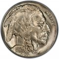 1921 Buffalo Nickel Dollar Value