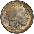 1926 Buffalo Nickel Dollar Value