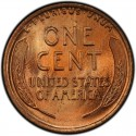 1913 Lincoln Wheat Pennies Value