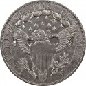 1804 Draped Bust Silver Dollar Value