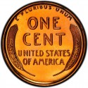 1937 Lincoln Wheat Pennies Value