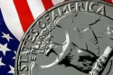 What Does E Pluribus Unum Mean On Coins?
