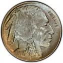 1916 Buffalo Nickel Dollar Value