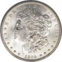 The Top 25 Most Valuable U.S. Silver Dollars