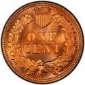 1903 Indian Head Pennies Values