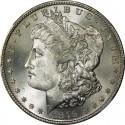 Buy Silver Dollars