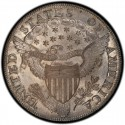 1802 Draped Bust Silver Dollar Value