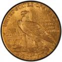 1926 Indian Head $2.50 Quarter Eagle Value