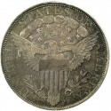 1803 Draped Bust Silver Dollar Value