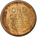 1911 Lincoln Wheat Pennies Value