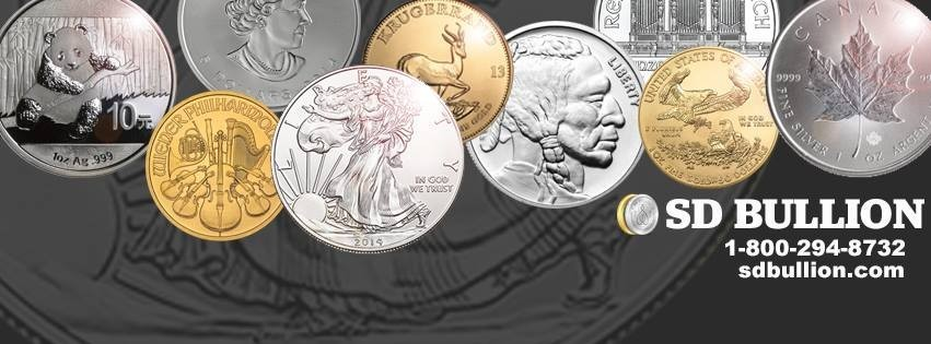 Sd Bullion Ottawa Lake Michigan Coin Dealer Reviews
