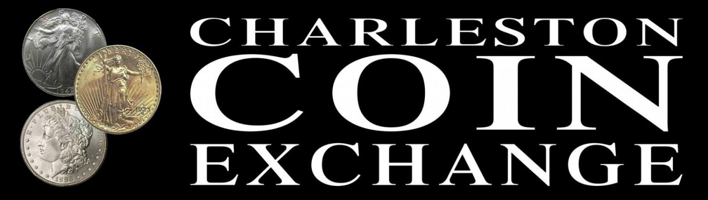 Charleston Coin Exchange Reviews
