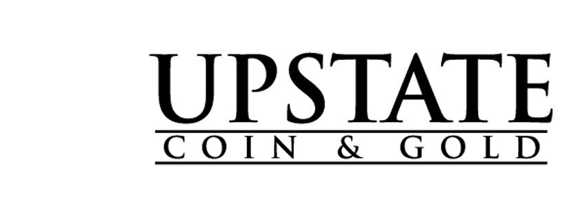Upstate Coin & Gold Center Reviews