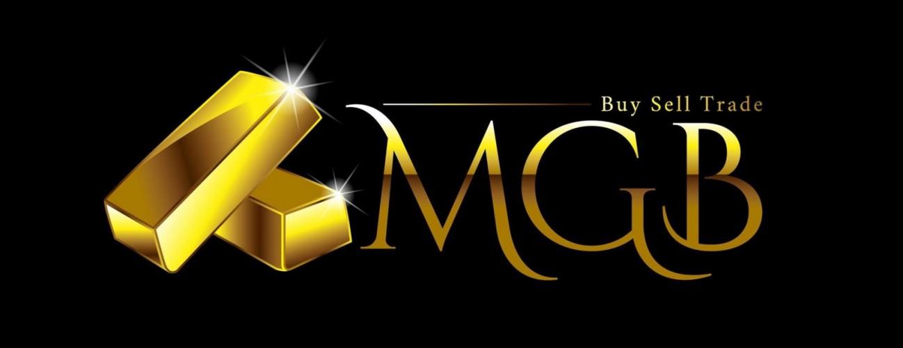 Martinsburg Gold Buyers Reviews