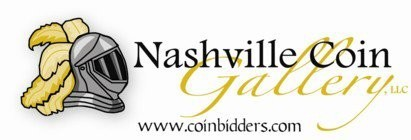Nashville Coin Gallery