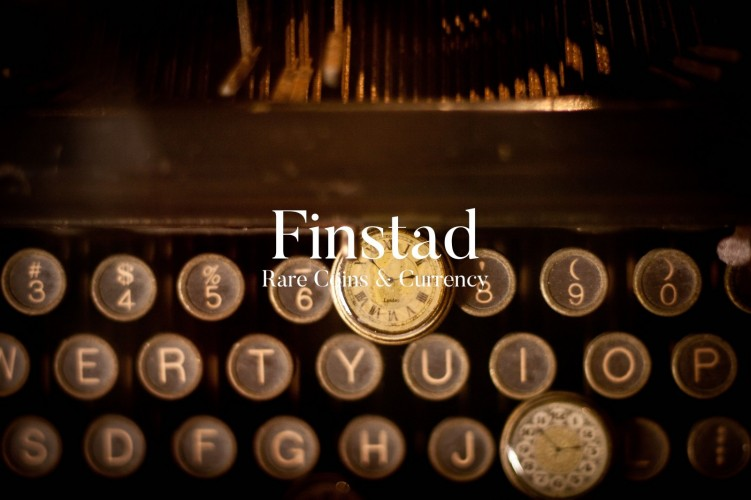 Finstad Coins Reviews