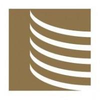 Rosland Capital Logo