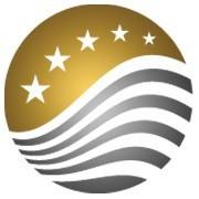 Upstate Coin & Gold Center Logo
