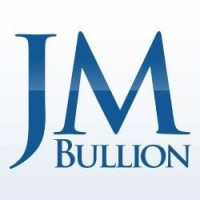 JM Bullion Logo