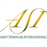 Asset Strategies International Logo