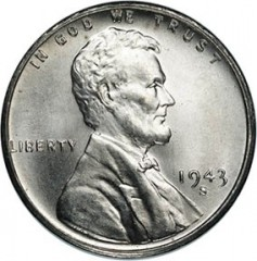 The Top 25 Most Valuable Pennies | Which Old Pennies are the most